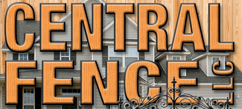 Central Fence 763-234-4785
